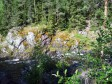 Waterfall Kivach